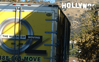 Nyc Moving Company Amp Storage Nyc Movers For 25 Years