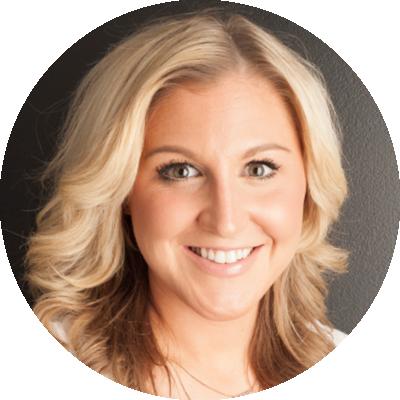 Lauren Boyd, Seer Interactive