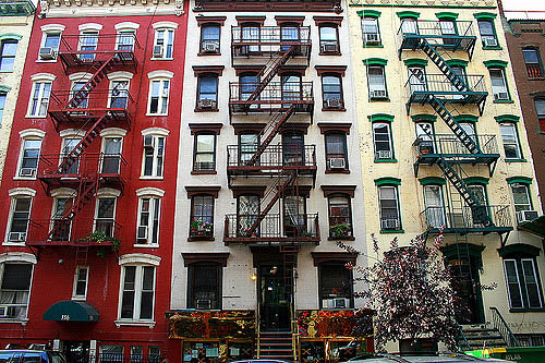 How To Rent An Apartment In Nyc Without A Broker