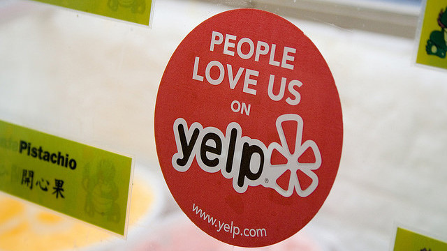 moving companies yelp reviews