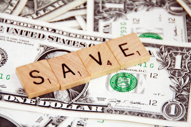 How Much Do I Need to Save Before Moving Out? | Oz Moving