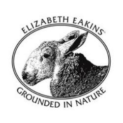 Elizabeth Eakins