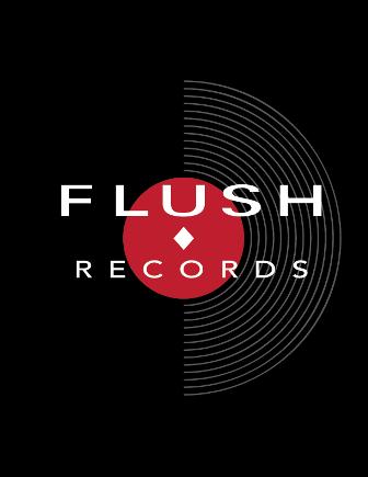 Flush Records