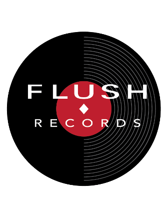 Flush Records