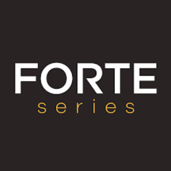 Forte Series