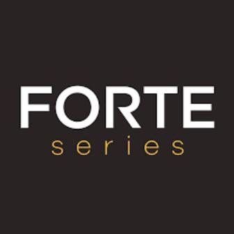Forte Series