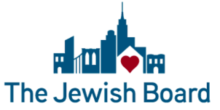 Jewish Board of Family and Children's Services