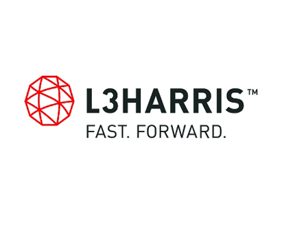 L3Harris Technologies, Inc.