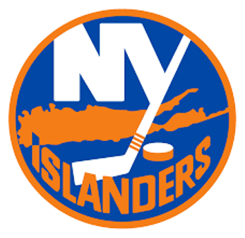 NY Islanders hockey team
