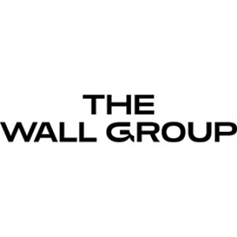 The Wall Group